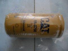 卡特滤芯1R-0712(2)