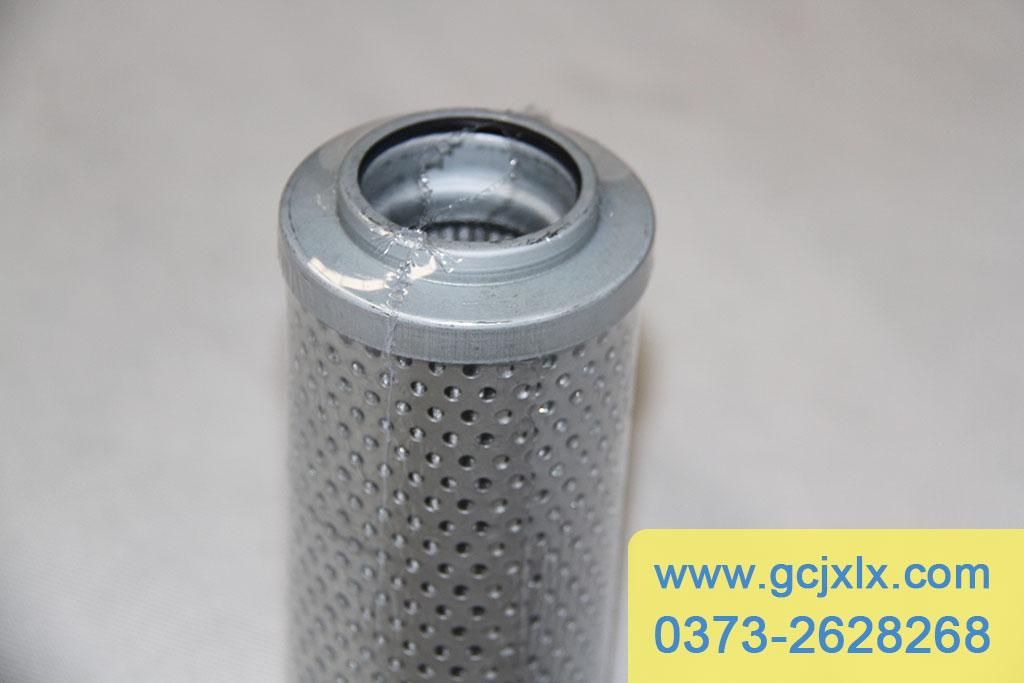 篦冷机用滤芯FAX-400×10