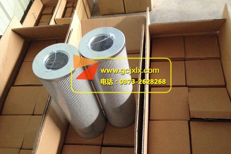 替代EPE油滤系列1.0160H10XL-A00-0-M