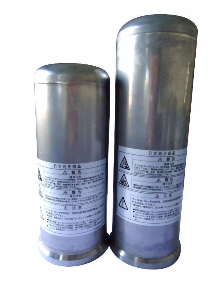 工程机械日立油分36014040