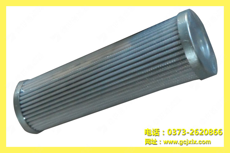 HC35 进口替代马勒滤芯