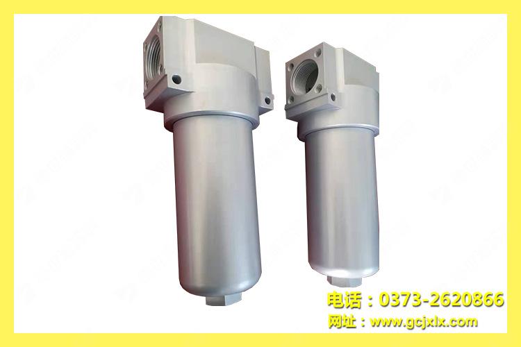 高压管路过滤器YPM110/240/330/420/660