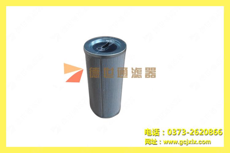 21FC1421-60*250/25滤芯