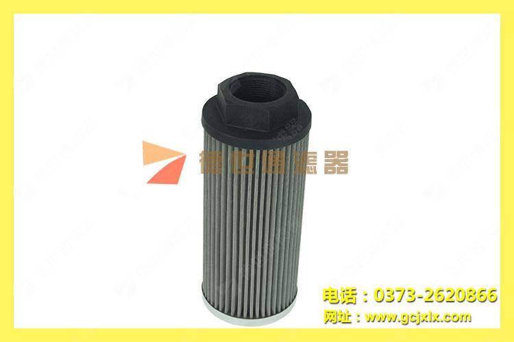 循环泵吸入口滤芯HQ25.300.13Z
