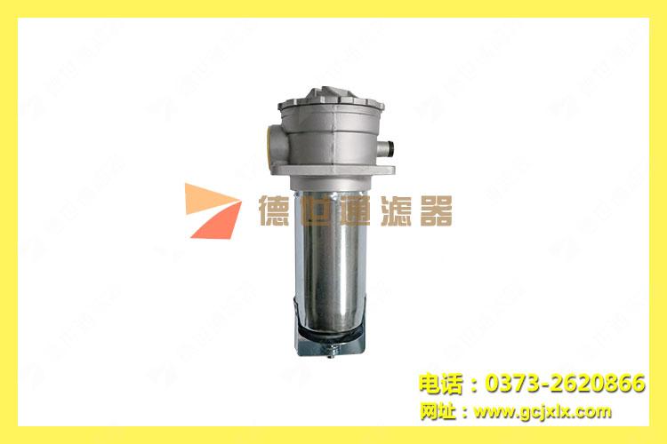 MSA0323C30N0N2A过滤器