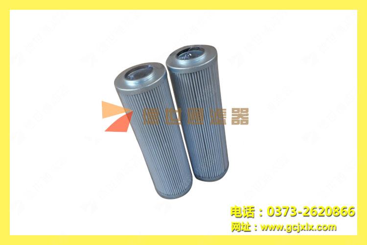 HPBE0110W100N液压油滤芯