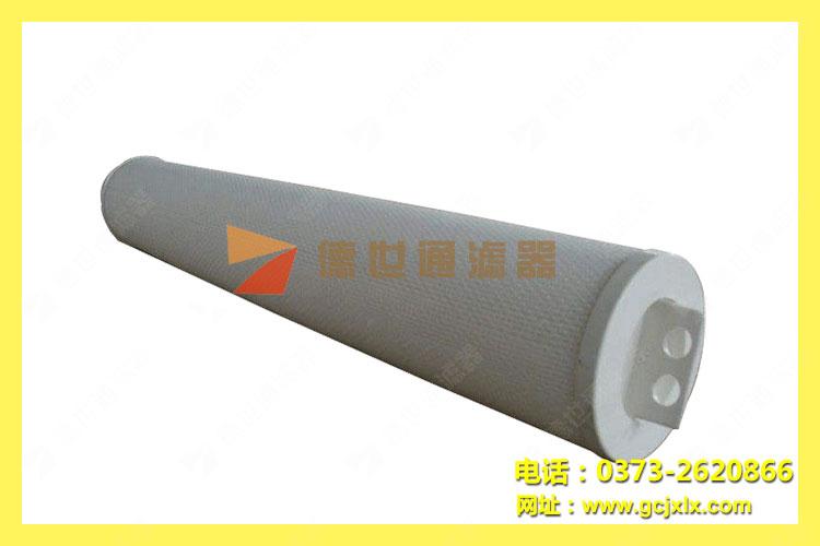 替代派克大流量滤芯RFP050-40N