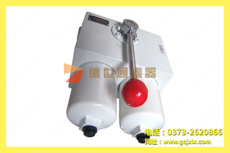 TL147水过滤器