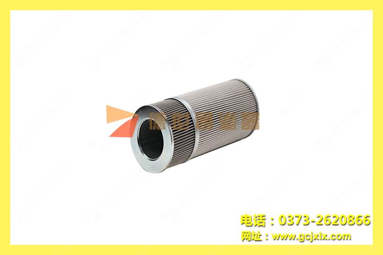 HCY160800FKN32H风电齿轮箱滤芯