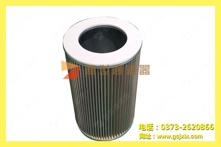 滤芯G5.0燃气滤芯