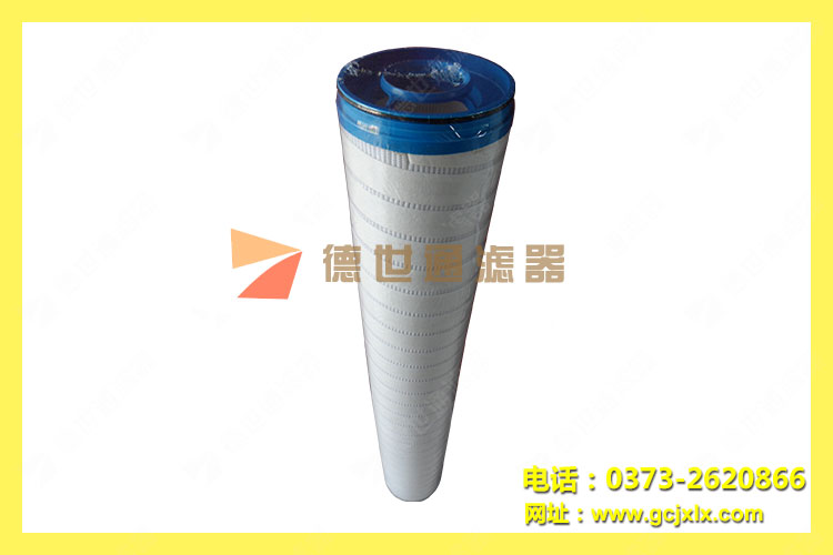 掘进机液压滤芯UA159AS13H