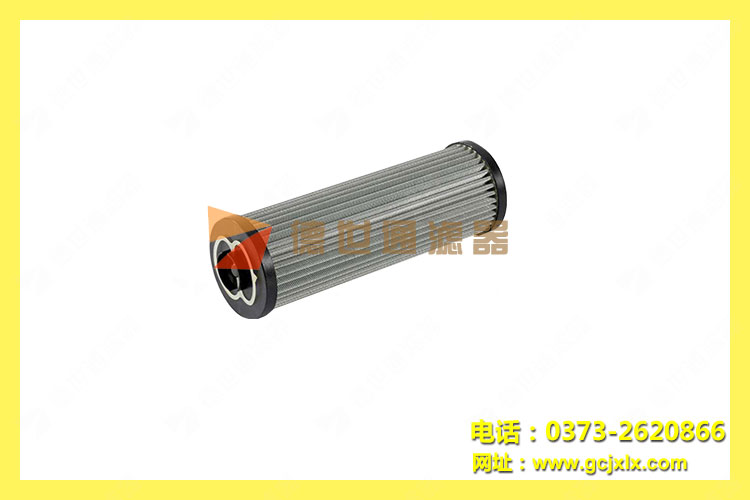 液压油滤芯MF1801A10NB