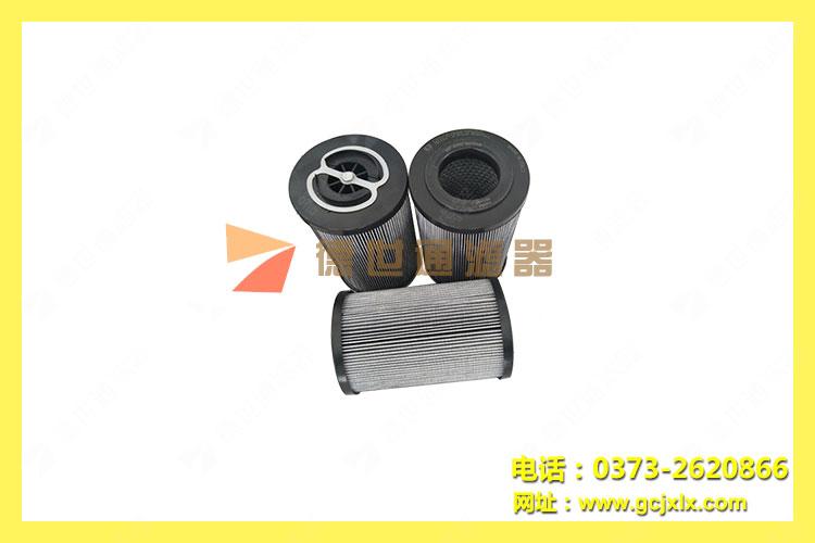液压油滤芯MF4003A25NB