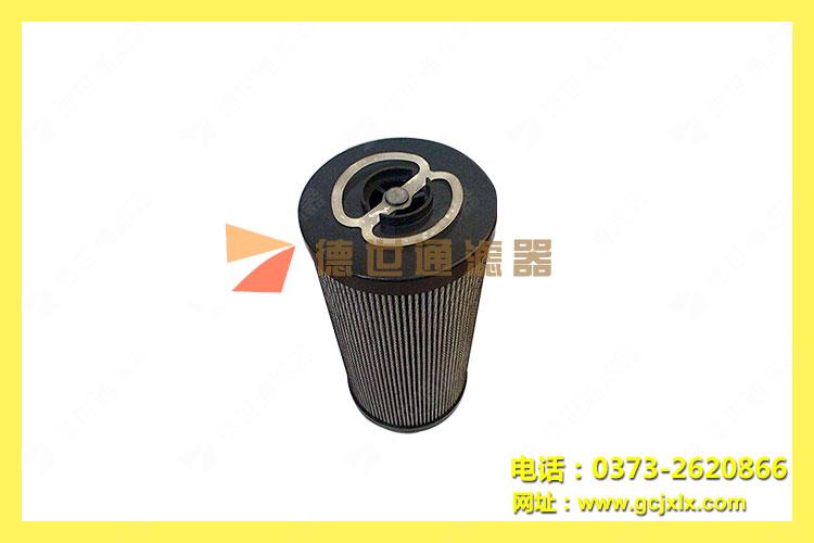 液压油滤芯MF7501A25NB