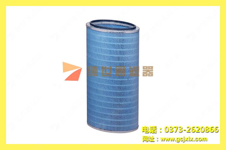 除尘滤筒P191889-016-436