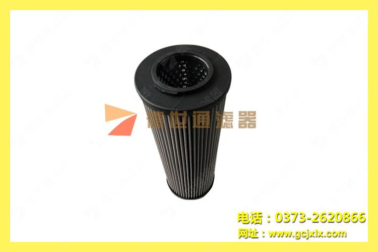 双筒过滤器滤芯ZNGL02010101