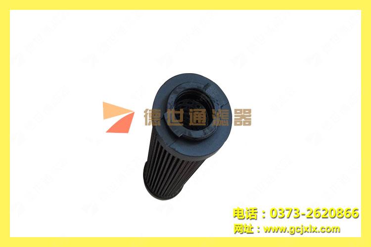 双筒过滤器滤芯ZNGL02011001