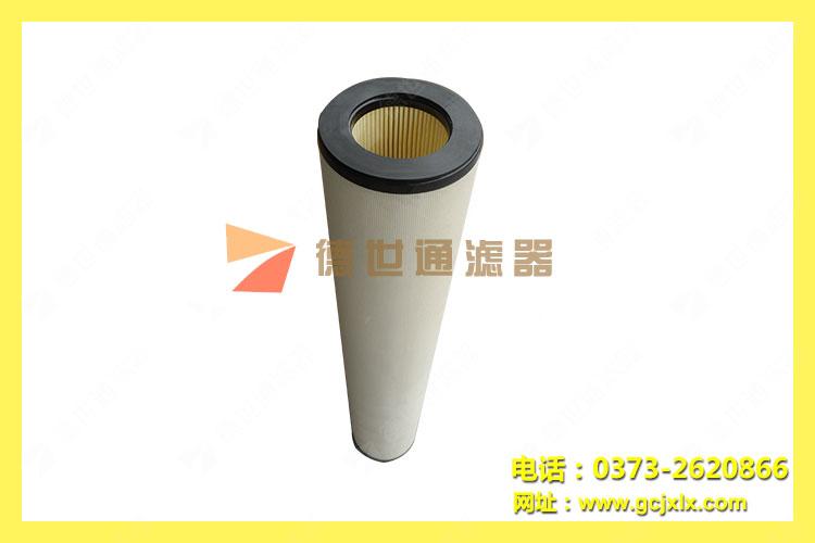 聚结滤芯滤芯CC3LGA7H13