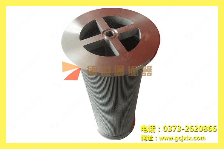小机润滑油滤芯2-5685-0484-99