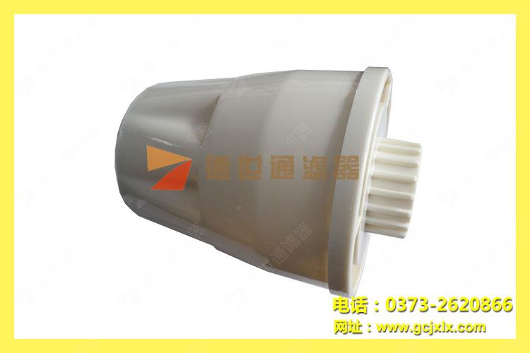HNP021R3ZCPX109滤油机空气过