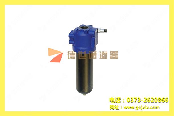 HHG410C16KSKG1X160-PALL过滤器