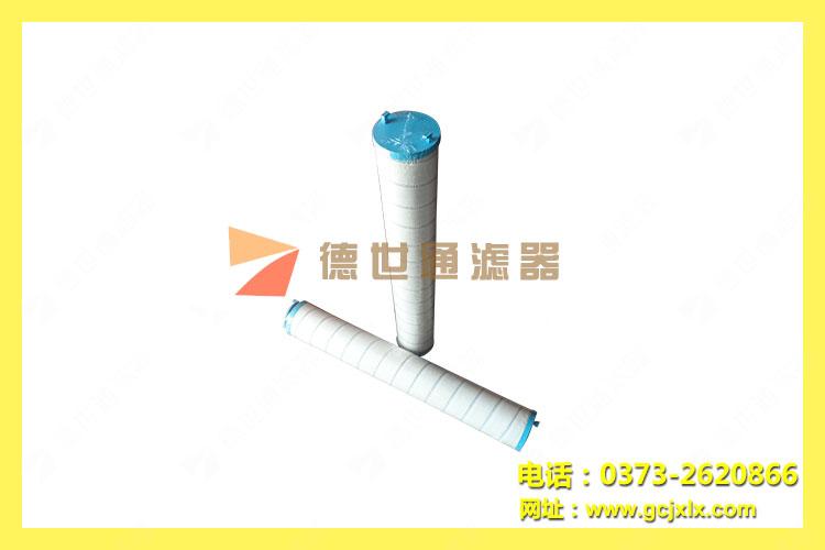 HCG300FKS8H高压滤芯