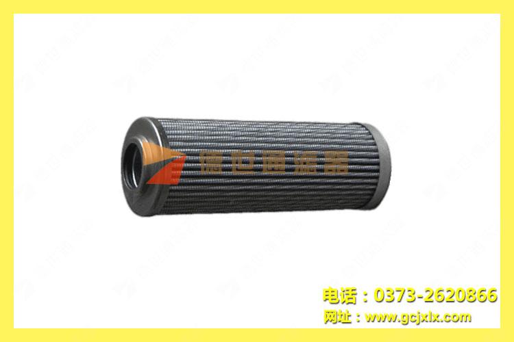 HC100FDB10D1.X滤芯
