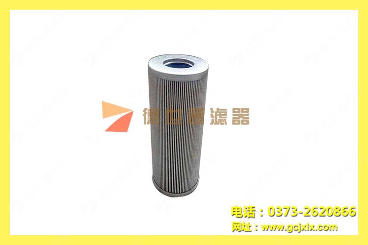 润滑油滤芯DYSLQ-150-50W