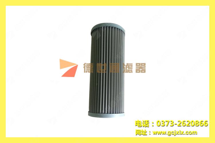 循环泵入口滤芯DS103EA100V/-W