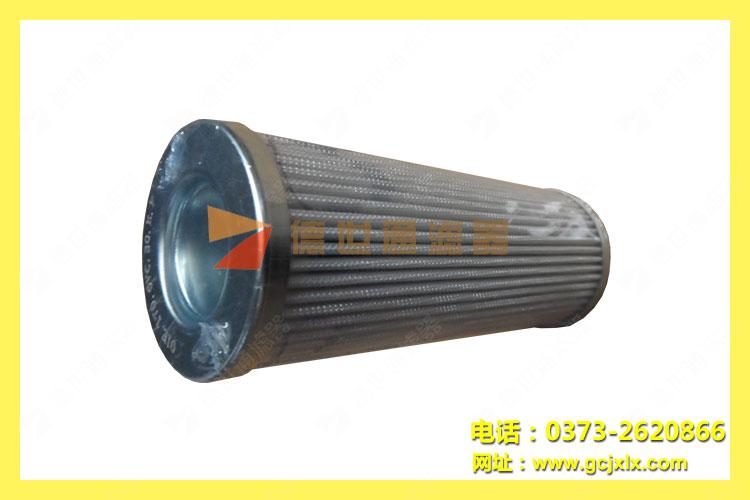 01NR.630.10VG.10B.P液压油滤芯