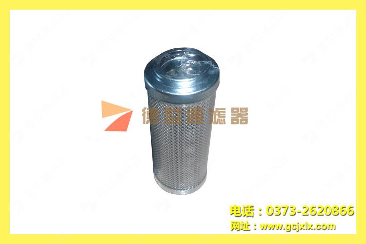 HC9700FKZ9Z液压滤芯