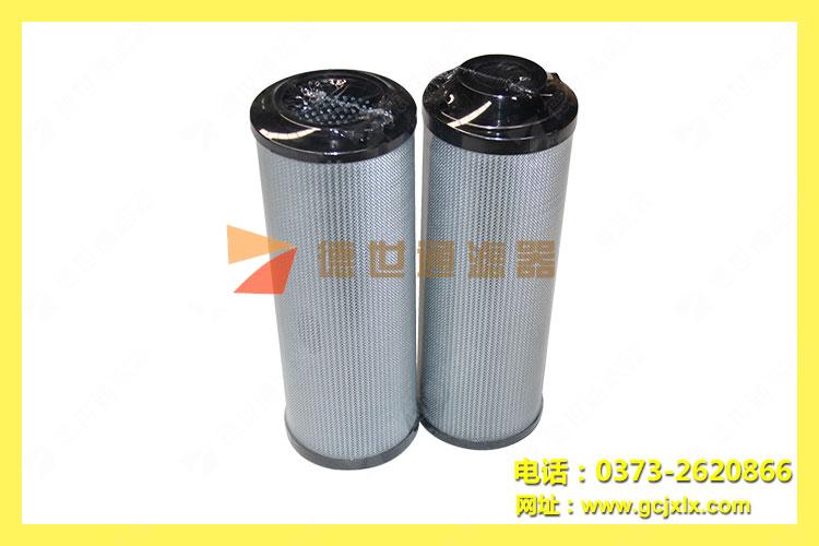 OF3-20-3RV-10滤油机滤芯