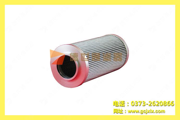 R928005963 液压油滤芯