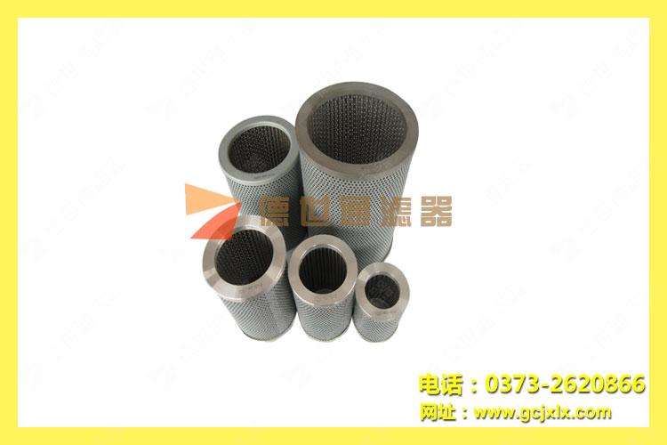 替代滤芯P-COS-H-06-A-10UW