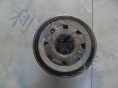PC200/210/220-7 小松液压滤