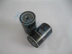 LU1500-160WA造纸厂滤芯
