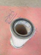 P780321唐纳森工程机械滤芯