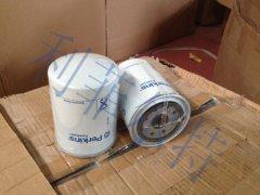 CH10929帕金斯发动机机油滤芯