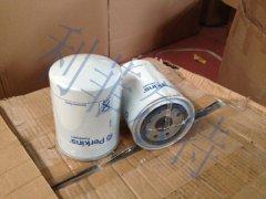 P763004挖掘机液压系统唐纳森滤芯