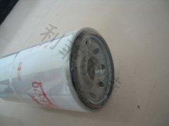 厂家底价供应LF777康明斯油滤清器