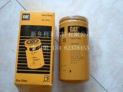 年底促销1R-0751燃油滤芯cat系列