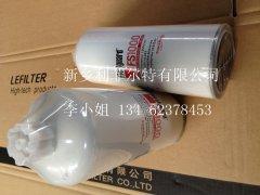 旋装机油滤芯FS1000弗列加全系列型号滤芯