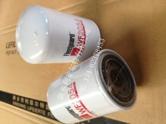 年底特价弗列加WF2054油滤清器