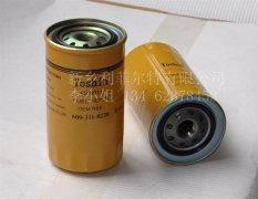 热卖TOSHIN牌子油滤清器600-311-8220