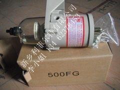 特价PARKER派克30um油水分离器1000FG