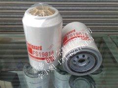 FS19816弗列加燃油滤清器