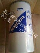parker派克油水分离器R160T