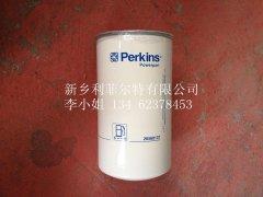 厂家特价Perkins帕金斯机油滤清器26560137