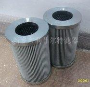 专业生产各种油滤芯 HDX-40*20