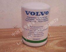 2053223沃尔沃油滤Volvo系列